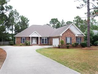 Single Family for sale in 6 Maidstone Court, Pinehurst, NC, 28374