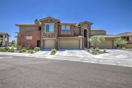 Residential Property for sale in 2425 W BRONCO BUTTE Trail 2026, Phoenix, AZ, 85085
