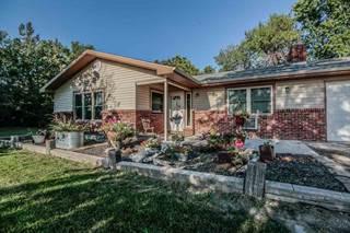Single Family for sale in 5634 Van Rd, Marsing, ID, 83639