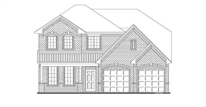 Singlefamily for sale in 12000 Carlin Drive, Fort Worth, TX, 76108