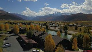 Condo for sale in 540 Redcliff Circle E101, Ridgway, CO, 81432