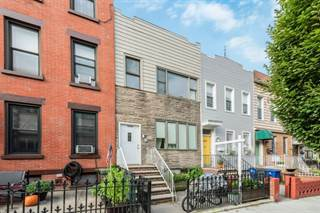 Townhouse for sale in 334a 19 Street, Brooklyn, NY, 11215