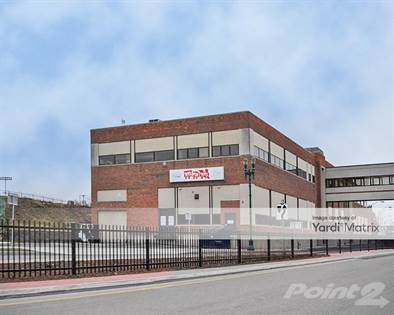 Office Space for rent in 1482 Erie Blvd, Schenectady, NY, 12305