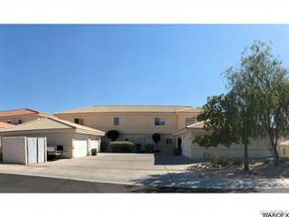 Multi-family Home for sale in 855 Warren Road, Bullhead, AZ, 86429