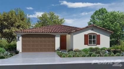 Singlefamily for sale in 5001 Fandango Loop, Roseville, CA, 95747