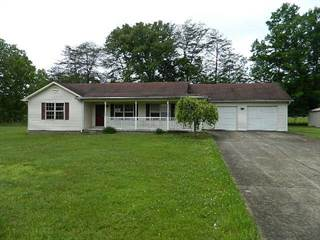singles in brodhead W518 myrt ln, brodhead, wi - contact dickerson & nieman about this single family home listing in n/a brodhead schools in green county trust dickerson & nieman for the most complete listings in brodhead.