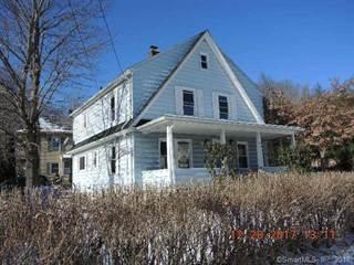 Single Family for sale in 430 Hillside Avenue, Torrington, CT, 06790