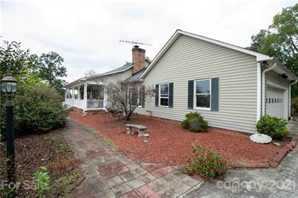 Residential Property for sale in 118 Eatons Church Road, Mocksville, NC, 27028