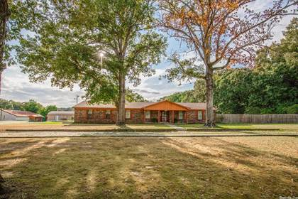 Residential Property for sale in 4704 Payton Road, Pine Bluff, AR, 71603