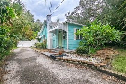 Residential Property for sale in 908 DRUID ROAD E, Clearwater, FL, 33756
