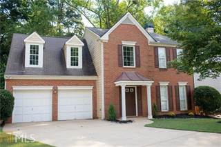 Single Family for sale in 2336 Leacroft Way, Marietta, GA, 30062