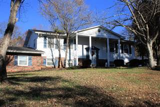 Single Family for sale in 3088 Dixie Lee Circle, Lenoir City, TN, 37772