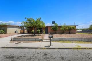 Single Family for sale in 2202 N Los Altos Avenue, Tucson, AZ, 85705