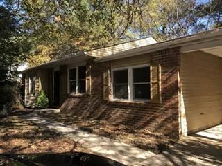 Single Family for sale in 6940 Kimberly Mill Road, Atlanta, GA, 30349