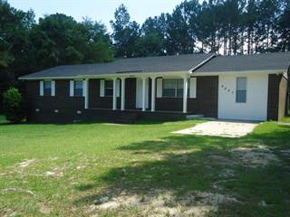 Single Family for sale in 4907 Old Spanish, Cypress, FL, 32448