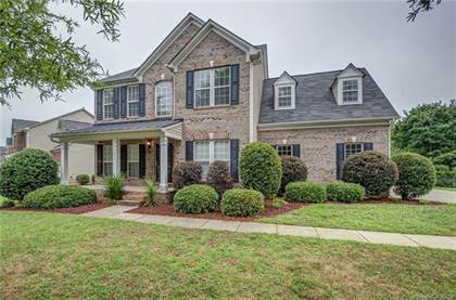 Residential Property for sale in 2600 Holly Oak Lane, Gastonia, NC, 28056