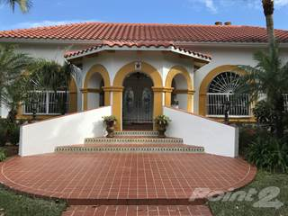Residential Property for sale in 10809 Bayshore Drive, Windermere, FL, 34786