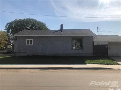 Residential Property for sale in 1539 B AVENUE N, Saskatoon, Saskatchewan, S7L 1G9