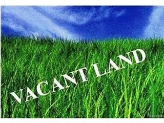 Land for sale in 27503 EDWARD Street, Roseville, MI, 48066