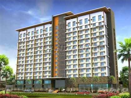 Residential Property for sale in Eagles Nest, Canduman, Mandaue City, Cebu Philippines, Mandaue, Cebu