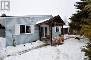 Single Family for sale in 19 JANE STREET, Collingwood, Ontario, L9Y3Z1