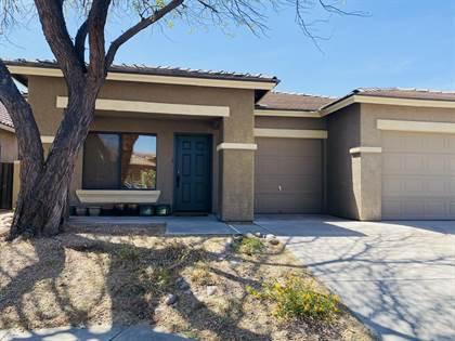 Residential for sale in 10580 E Oakbrook Street, Tucson, AZ, 85747