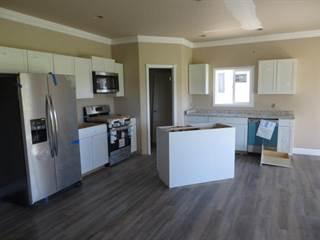 Single Family for rent in 553 Swan Mountain Village, Kalispell, MT, 59901