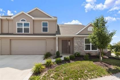 Multifamily for sale in 10027 Oak Trail Road, Fort Wayne, IN, 46825