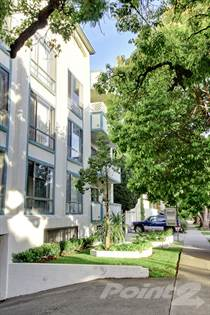 Apartment for rent in 821 3rd St., Santa Monica, CA, 90403