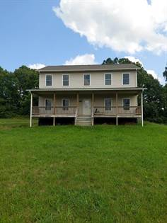 Residential Property for sale in 5742 NC Hwy 16 N, Crumpler, NC, 28617
