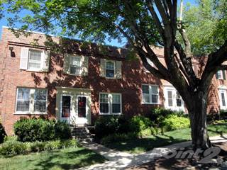 Residential Property for sale in 1400 S Edgewood St #522, Arlington, VA, 22204