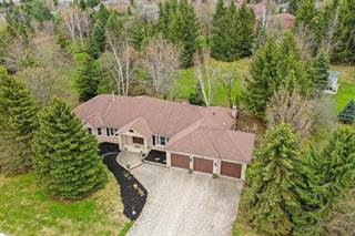 Residential Property for sale in 39 Hawthorne Rd, Mono, Ontario