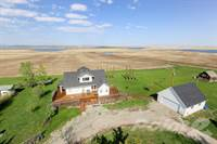 Farm And Agriculture for sale in 33042 Rg Rd 243, South Central Alberta, Alberta