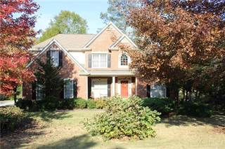 Single Family for sale in 4720 Heritage Mist Trail SW, Mableton, GA, 30126