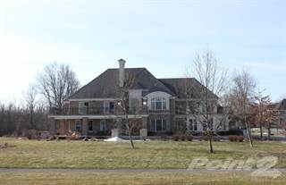 Residential Property for sale in 1131 Niagara Parkway, Fort Erie, Ontario