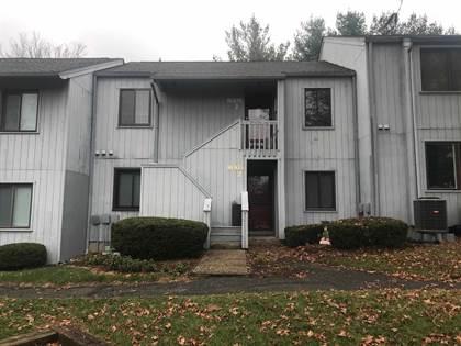Residential Property for sale in 9005 S Pointe Ridge Lane, Smithville-Sanders, IN, 47401