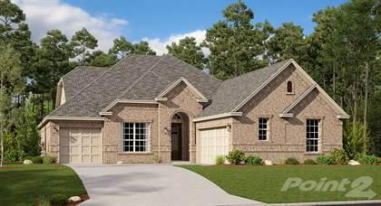 Singlefamily for sale in 1494 Iris Cove, Haslet, TX, 76052