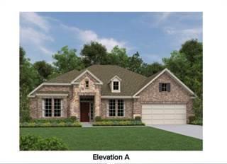 Single Family for sale in 111 Short Bush PASS, Austin, TX, 78737