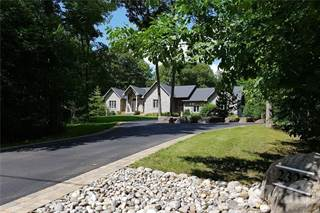Single Family for sale in 2327 FRENCH HILL ROAD, Ottawa, Ontario
