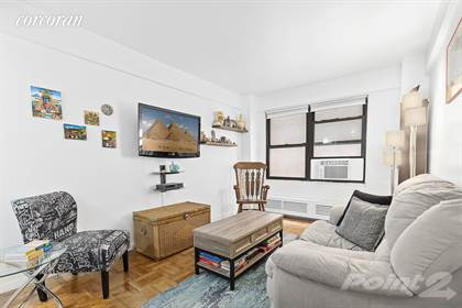 Coop for sale in 345 West 145th Street 4A6, Manhattan, NY, 10031