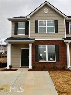 Residential Property for sale in 6045 Rockaway Rd 116, Atlanta, GA, 30349