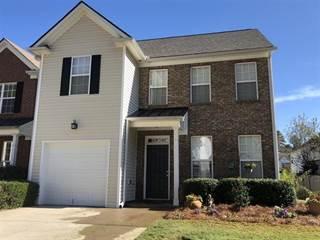 Townhouse for rent in 2908 Greyhawk Lane, Cumming, GA, 30040