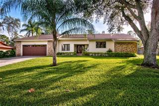 Single Family for sale in 3089 HARVEST MOON DRIVE, Palm Harbor, FL, 34683