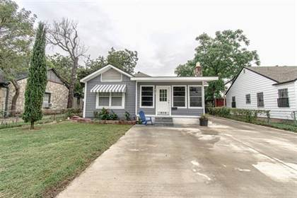 Residential Property for sale in 919 Hartsdale Drive, Dallas, TX, 75211