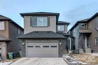 Calgary Real Estate - Houses for Sale in Calgary | Point2 ...
