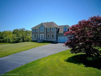 Residential Property for sale in 6 Old Orchard Farm Road, Bristol, RI, 02809