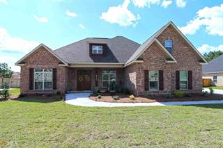 Photo of 217 Woodlands Blvd, Perry, GA