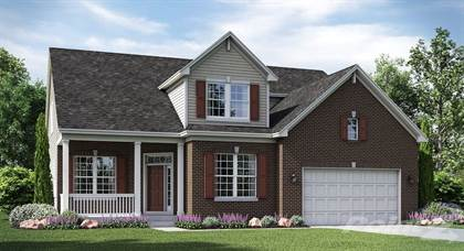 Singlefamily for sale in 19880 Bodmer Avenue, Poolesville, MD, 20837