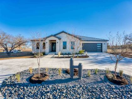 Residential Property for sale in 3505 Bay West Blvd, Horseshoe Bay, TX, 78657
