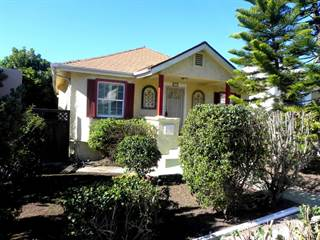 Single Family for sale in 4236 Cleveland Avenue, San Diego, CA, 92103